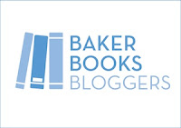 http://bakerpublishinggroup.com/bakerbooks/baker-books-bloggers
