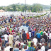 Ekiti Election: We Stopped Rally To Prevent Breakdown Of Law And Order - DIG