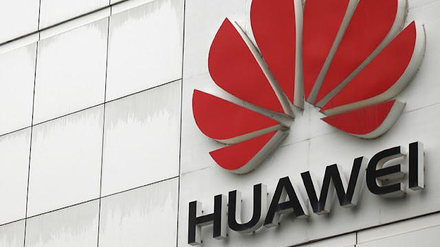 Facebook cortará a Huawei el acceso a los datos de sus usuarios