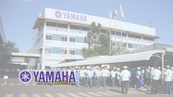 PT. YAMAHA MUSIC MANUFACTURING INDONESIA