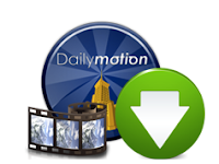 Download Dailymotion Video Downloader 2017