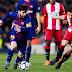 موعد مباراة Barcelona vs Girona برشلونة وجيرونا اليوم الاربعاء 06-03-2019 في مباريات كاس السوبر الكاتالوني