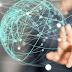 LoJack Connect guida i concessionari verso i benefici della telematica