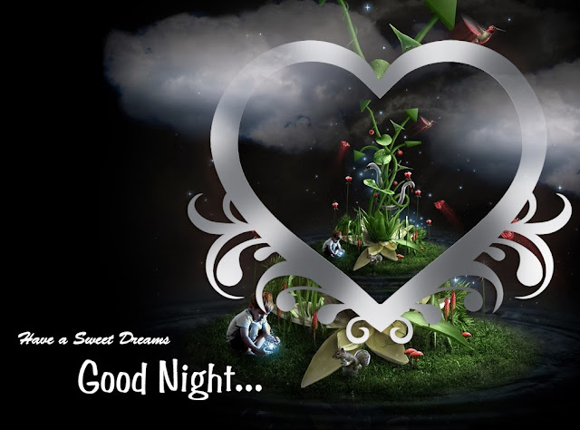 100 good night hd images picture photos quotes wallpapers for good night wallpaper 13 voltagebd Choice Image