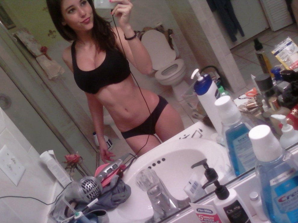 Free naked teenage girl pictures