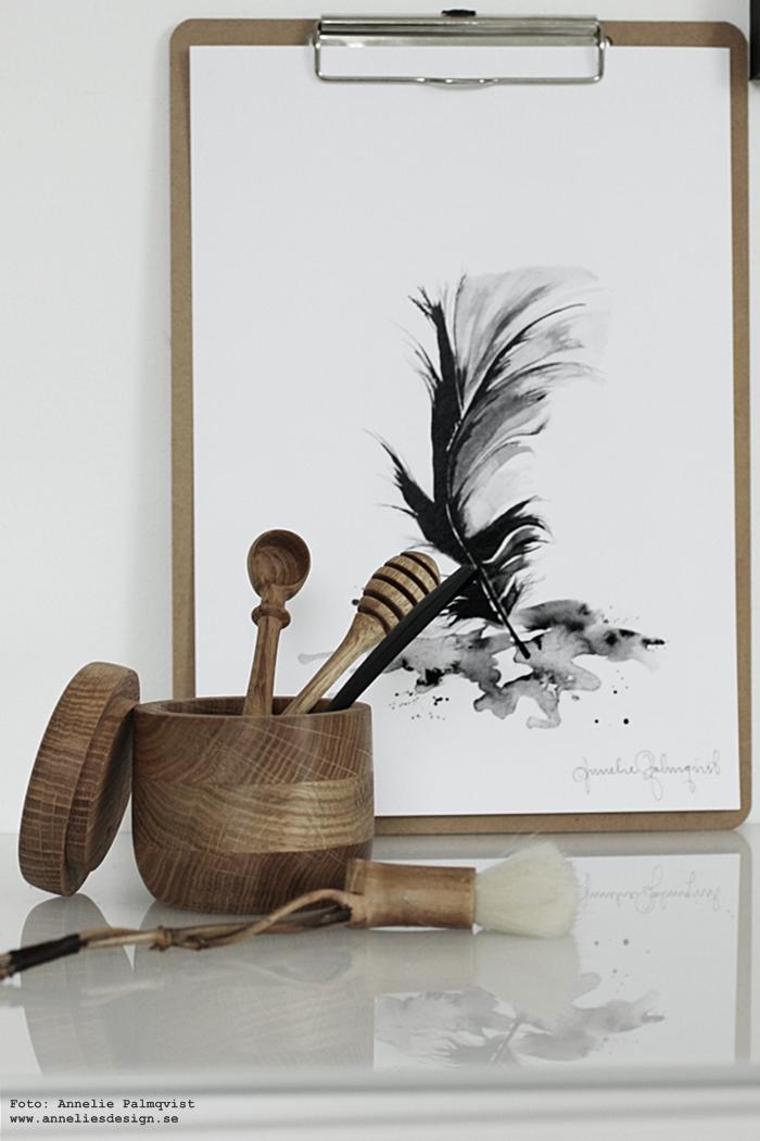 annelies design, webbutik, ebbutiker, webshop, nätbutik, nätbutiker, nettbutikk, nettbutikker, inredning, ek, box, fjäder, tavla, tavlor, poster, posters, print, prints, konsttryck,