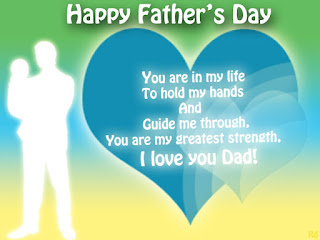 Happy father day wishes messages images