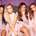 Little Mix apresenta bastidores do clipe 'Shout Out to My Ex' e novo single