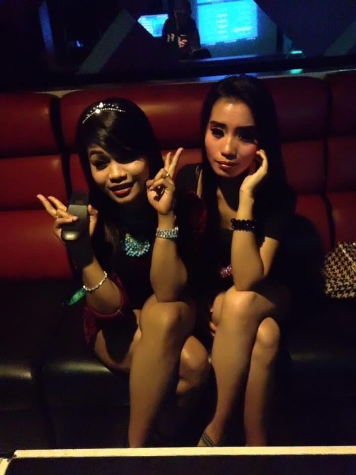 batam girls