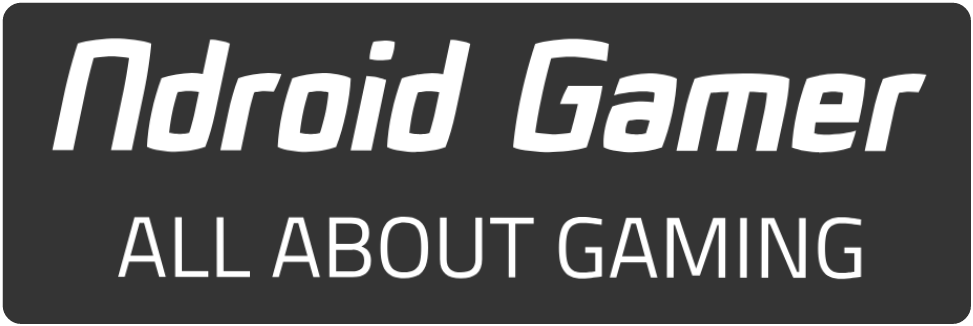 Ndroid Gamer