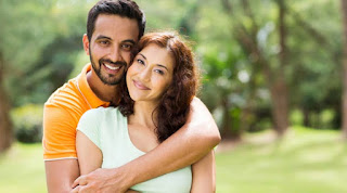 age difference between partners by astrology ( couples ka age ka gap kaise dekhe)
