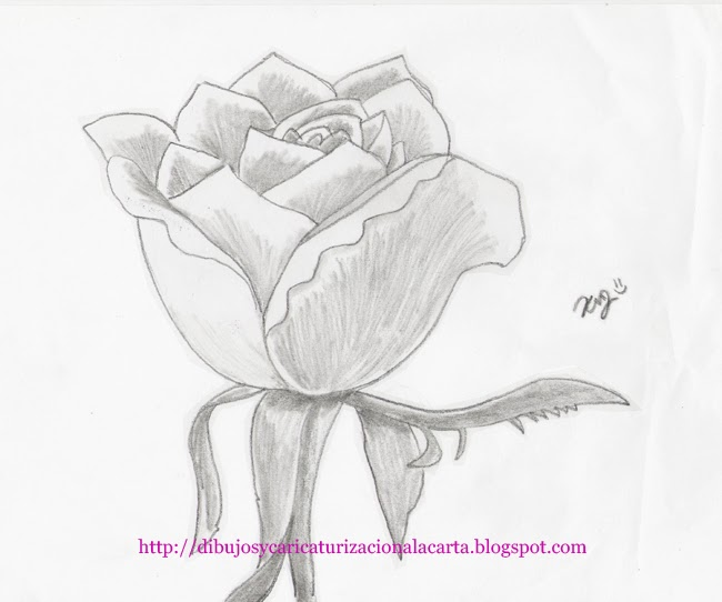 Dibujos De Amor Dibujo De Amor A Lapiz