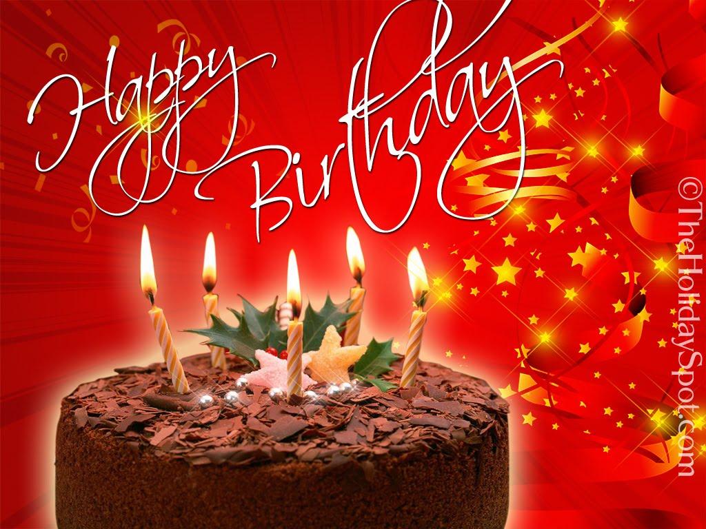 Pollywood Punjabi Cinema Birthday Wishes