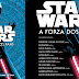 🎬 Cine Curtas: Star Wars: A forza dos fans 28ene'17