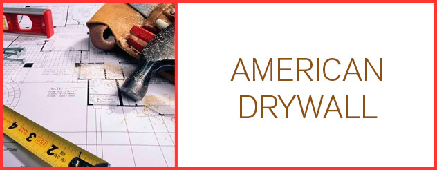 American Drywall y Melaminas Chimbote