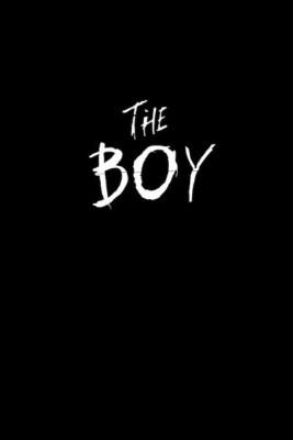 sinopsis the boy