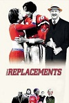 Watch The Replacements Online Free on Watch32