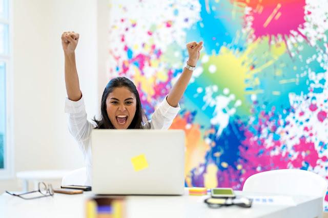 My Digital Genie; Online Marketing; Digital Marketing; Affiliate Marketing; Making money online