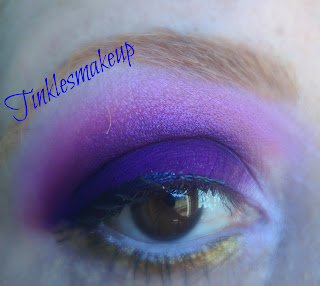 eye_makeup_look_matte_purple