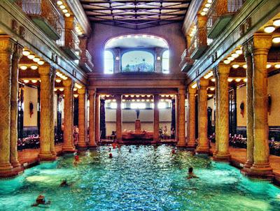terme-budapest-gellert-poracci-in-viaggio-pacchetto-volo-hotel