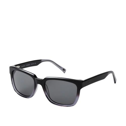 ae5ef3a5a2 Fossil Polarized Sunglasses