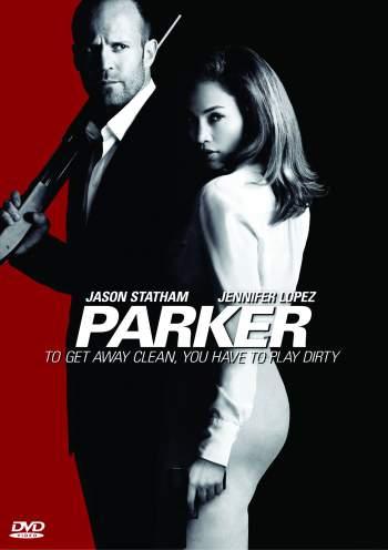 Parker Torrent – BluRay 720p/1080p Dual Áudio