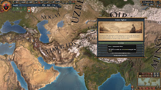 Europa Universalis IV Rights of Man PC Download