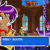 Video Game Shantae: Risky's Revenge (PC) (2014)