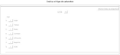 http://lenguayliteratura.org/hot/HOTNEW/392/392.htm
