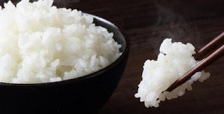 Apakah Makan Nasi Dapat Membuat Ngantuk? Mitos atau Fakta?
