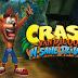 تحميل لعبة Crash Bandicoot N.Sane Trilogy كاملة رابط مباشر وتورنت