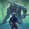 Tải Game Grim Soul: Dark Fantasy Survival Mod APK cho Android