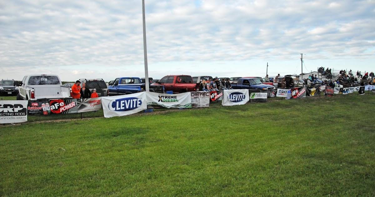 Diesel Gas Near Me >> Diesel Motorsports: DIESEL vs GAS Drag Racing at MO Truck Shootout! DIESEL Motorsports