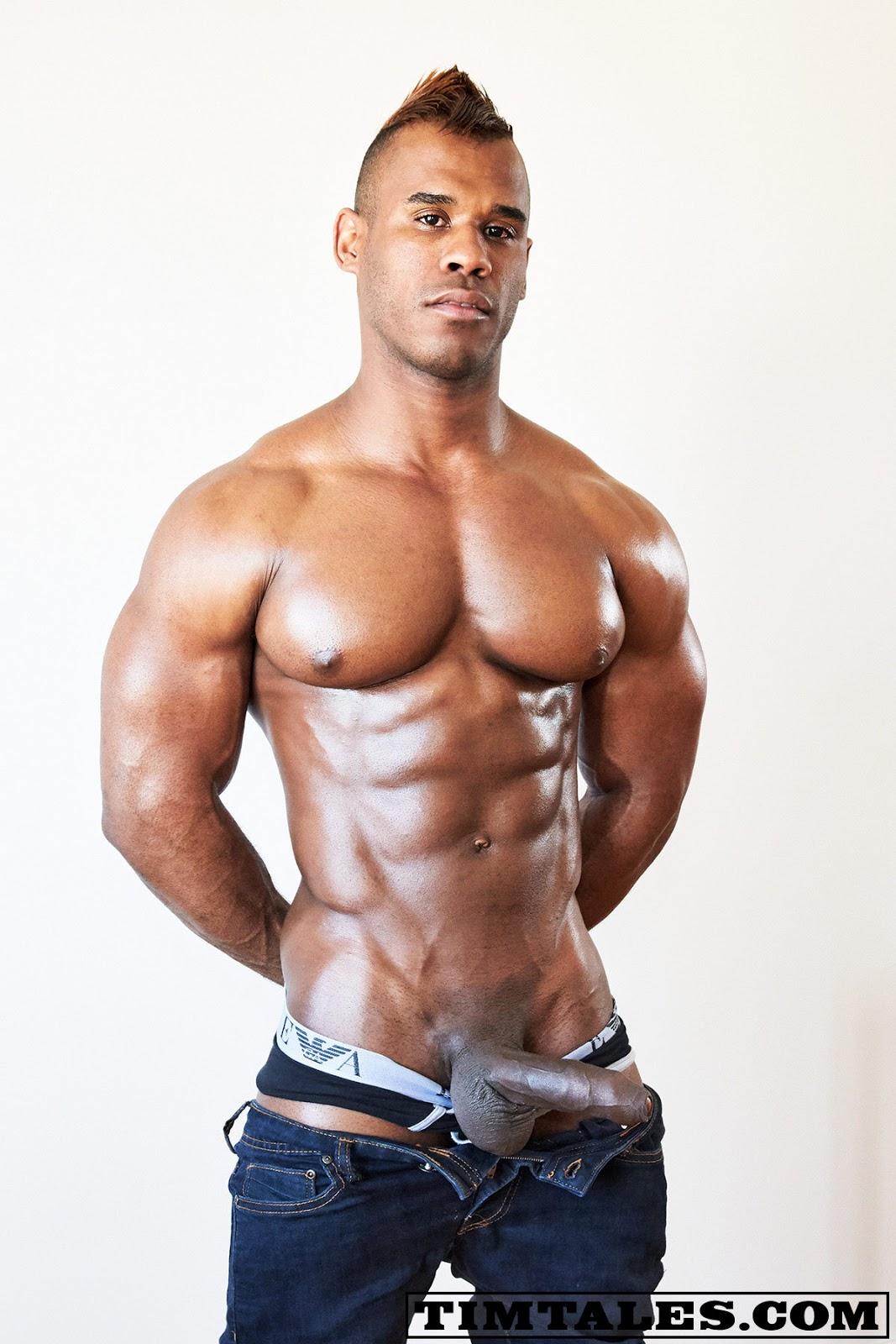 Black male pornstars  Search  XVIDEOSCOM
