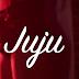 Video | DJ kayWise x B Red - Juju (SD) | Watch/Download