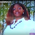 Desconhecidos assassinam e queimam mulher em Matola Gare