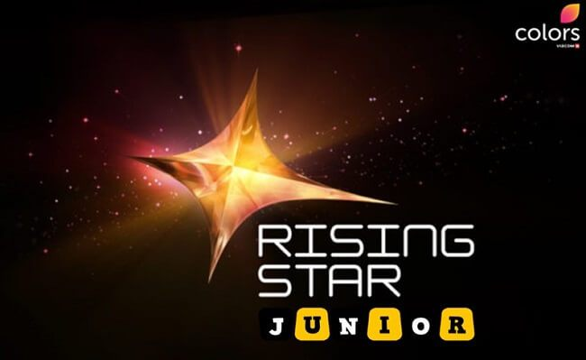 rising star online dating Rising star 2 watch & discuss colors hindi serial rising star 2 episodes online.