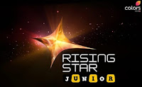 Colors TV Reality show Rising Star Season 3 Serial wiki timings, Rising Star Season 3 2019 Barc or TRP rating this week, The Star Cast of reality show