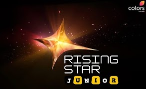 Colors TV Reality show Rising Star Junior Serial wiki timings, Barc or TRP rating this week, The host and constants list of India Khatron Ke Khiladi Season 9