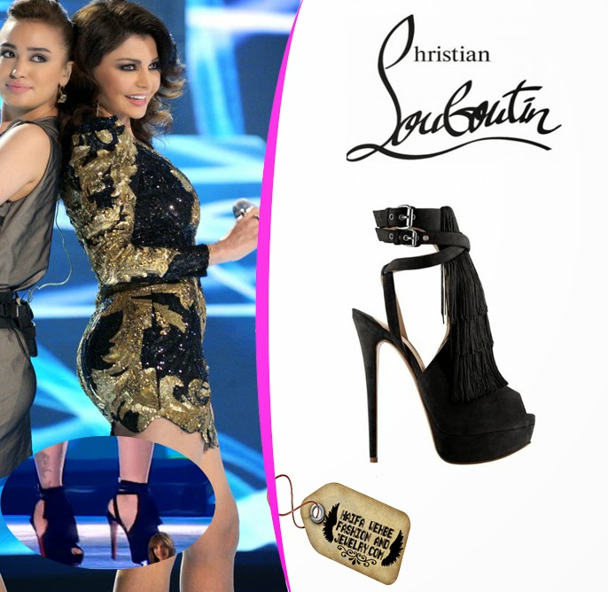 a97a7a276b2 christian louboutin change of the guard sandals