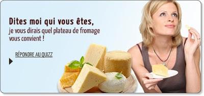 http://www.fromages-aop.com/les-jeux/le-quiz/
