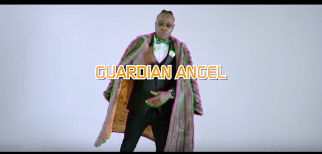 New Videos : Guardian Angel - Tuko Same (Official Video) Mp4 Download 1