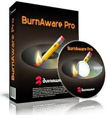 Download BurnAware Free 7.7