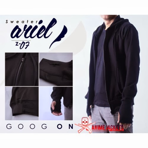 http://jaketanime.com/korean_style/sweater-ariel_z07