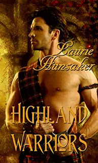 http://www.amazon.com/Highland-Warriors-Laura-Hunsaker-ebook/dp/B013U6T7N6/ref=sr_1_5?ie=UTF8&qid=1442688496&sr=8-5&keywords=highland+warriors