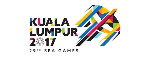 keputusan 100 m sukan sea 2017