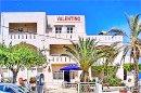 Valentino Appartamenti Creta