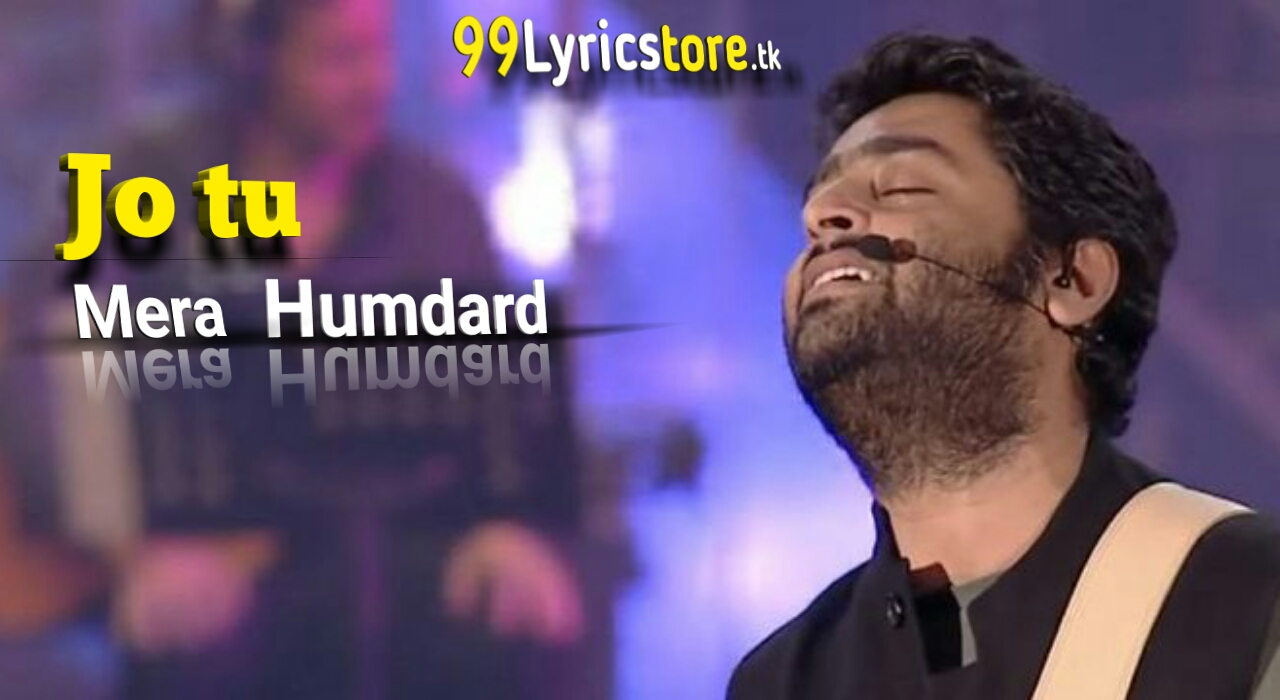 Mithoon Song Lyrics, Shardha kapoor Song Lyrics, Sidharth Malhotra Song Lyrics, Ek Villain Arijit Singh Song Lyrics