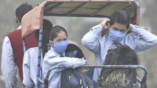 air-pollution-and-children