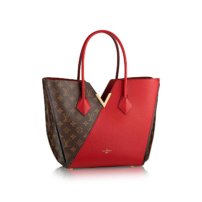 Bolsas Louis Vuitton